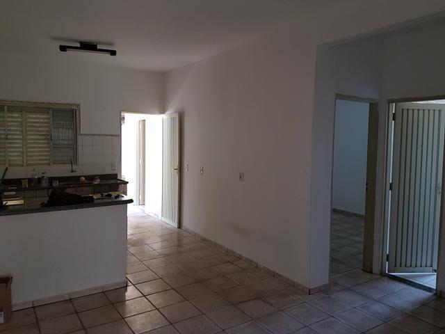 Compre casa 3 quartos Jardim Imperial Aparecida de Goiânia - Foto 6