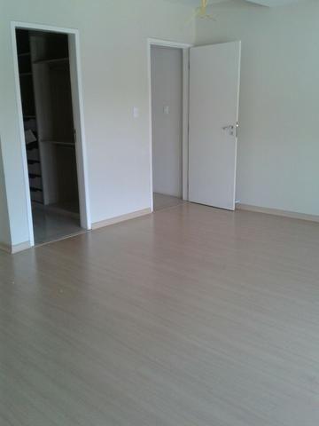 Vende-se Apartamento Verbo Divino, Barra Mansa-RJ - Foto 11