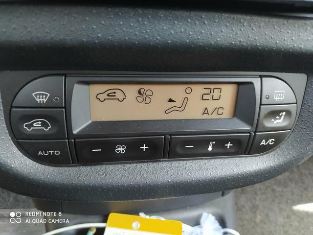 Citroen C3 exclusive - Foto 6