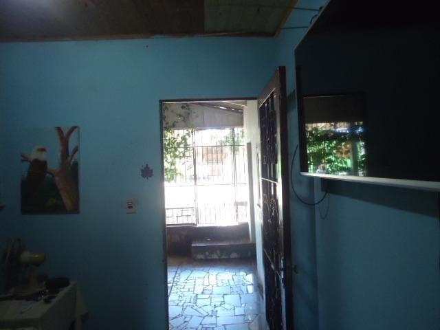 (CA1184) Casa na José Alcebíades, Santo Ângelo, RS - Foto 11