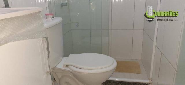 Apartamento com 2 dormitórios - Caixa D Água - Foto 16