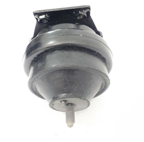 Coxim Calço Motor Dianteiro Frontal Chery Celer 1.5 16v - Foto 3