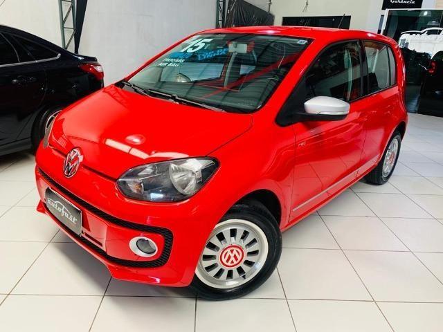 Up Red Espetacular Completinho E Com Preço Incrível!!! - Foto 3