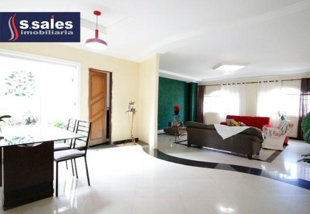 Linda casa com 3 qtos em Arniqueiras!! - Foto 8