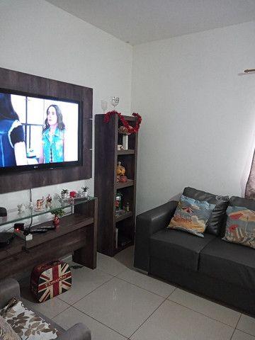 Financia e aceita carro bairro silvia regina proximo aeroporto,base aerea bairro tranquilo - Foto 4