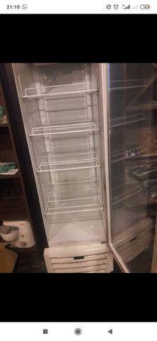 Refrigerador vertical expositor - Foto 2