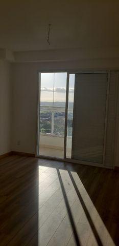 Aluguel ou Venda de Apartamento Alto Padrão na melhor Localização do Aquárius - Foto 3