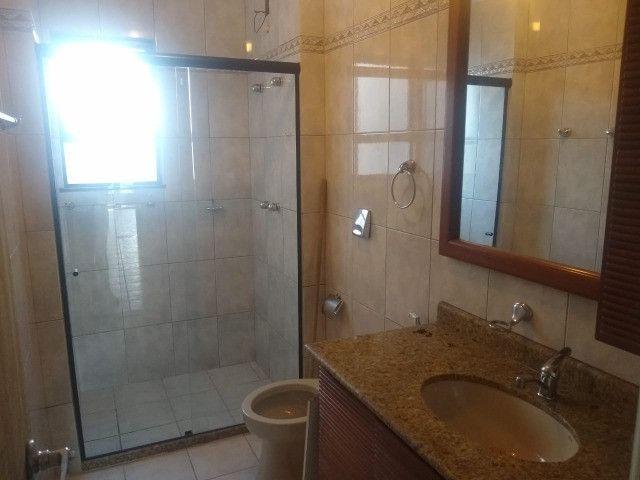 Apartamento com 3 dormitórios sendo 1 suíte, lazer completo, Aterrado! - Foto 18