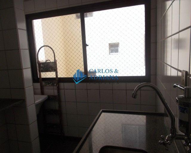 Cobertura duplex para locação anual em Praia do Morro, Guarapari, ES - Foto 3