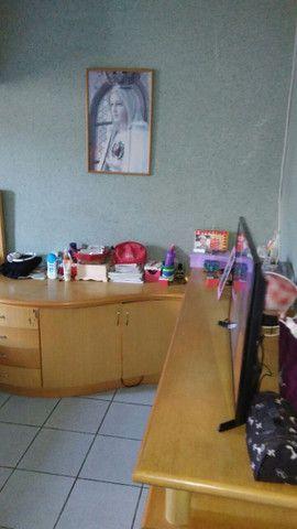 Apartamento na Beira mar de Candeias muito barato - Foto 6