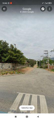 Terreno Extensão Serramar, Rio das Ostras 13x38 494m2 - Foto 5