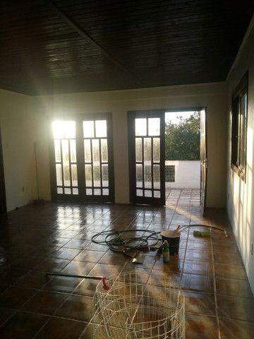 Casa para locação - Foto 5