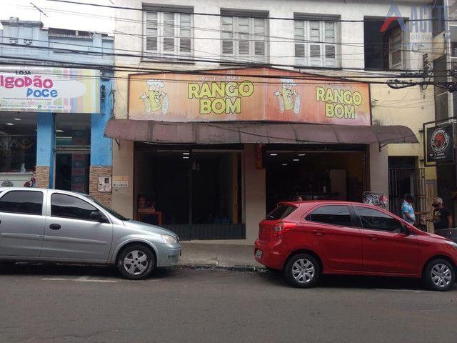Ponto Comercial com ótima localização  - Foto 3