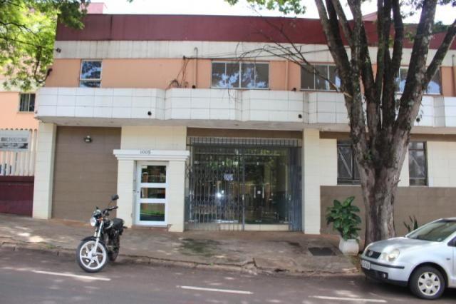 Apartamento para alugar com 1 dormitórios em Jardim universitario, Maringa cod:L25481 - Foto 7