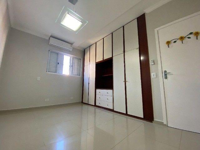 Alugo apartamento no bairro Consil em Cuiabá com 3 dormitórios sendo 1 suíte - Foto 6