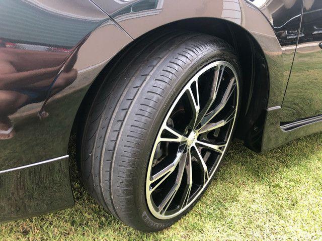 Corolla XRS 2018 com rodas 20 - Foto 16