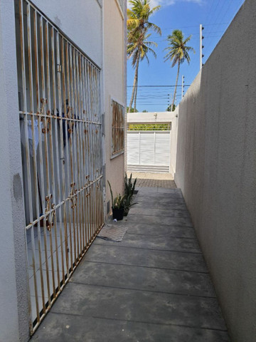 Apartamento térreo 102 - Foto 6