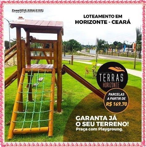 Loteamento Terras Horizonte - Ligue já !#@ - Foto 18