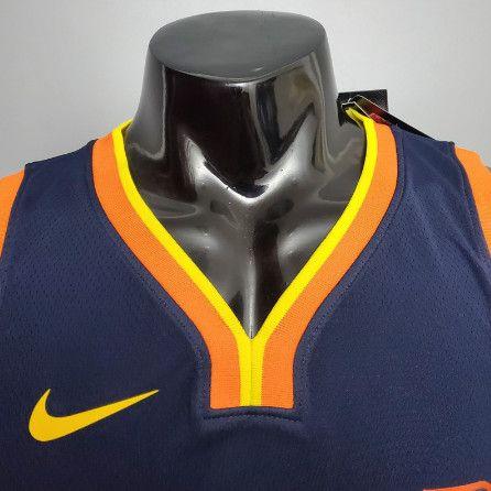 Camisas de NBA - Foto 3