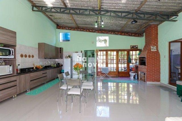 Casa à Venda em Itaara RS - Foto 5