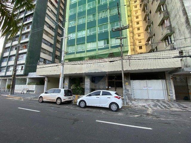 Edifício Iemanjá - Foto 18