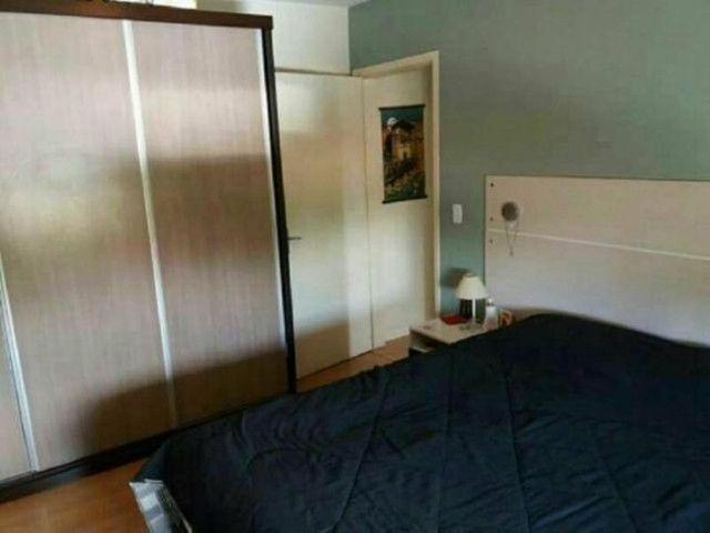 Apartamento à venda com 2 dormitórios em Vila ipiranga, Porto alegre cod:CS36006455 - Foto 7