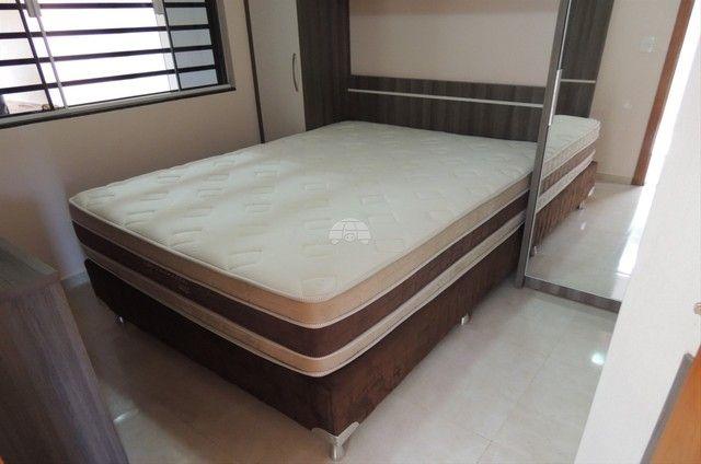 Casa à venda com 3 dormitórios em Fraron, Pato branco cod:930215 - Foto 19