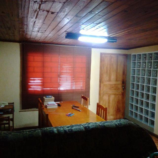 Casa de esquina à venda 3 quartos na Cidade Industrial - Foto 3