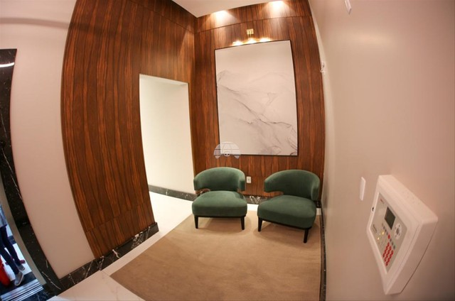 Apartamento à venda com 3 dormitórios em Centro, Pato branco cod:937283 - Foto 3