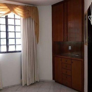 Vendo Barato! Casa 04 quartos com ótima área de lazer - Setor Shis - Luziânia - Foto 7