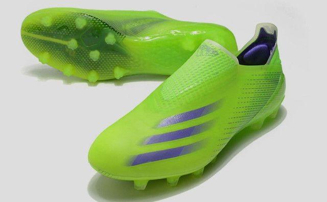 Adidas X - Foto 5