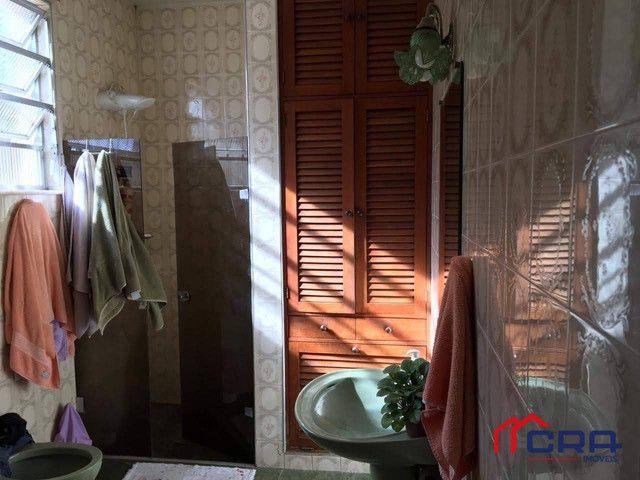 Casa com 3 dormitórios à venda, 255 m² por R$ 1.100.000,00 - Jardim Amália - Volta Redonda - Foto 5