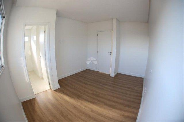 Apartamento à venda com 3 dormitórios em Centro, Pato branco cod:937283 - Foto 10
