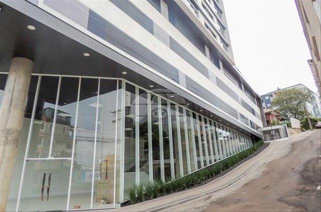 Apartamento à venda com 3 dormitórios em Centro, Pato branco cod:926041 - Foto 2