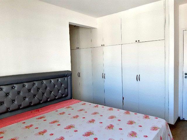 Apartamento - Ponta Verde - Troca em Casa - Foto 6