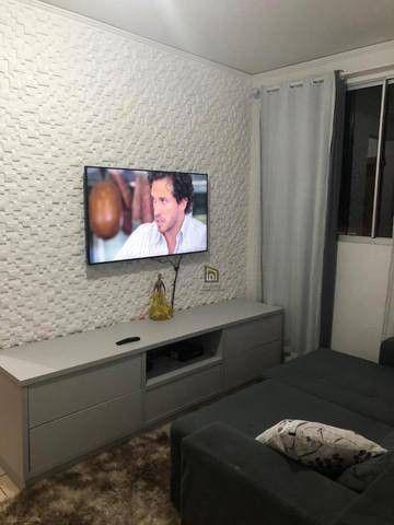 Cuiabá - Apartamento Padrão - Dom Aquino - Foto 6