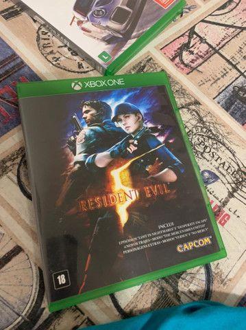 Xbox one  - Foto 6