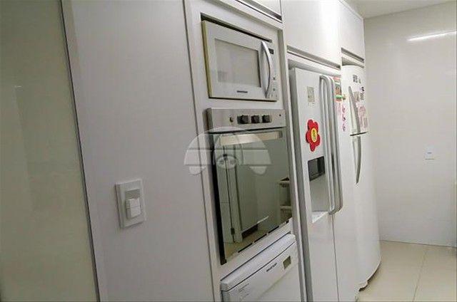 Casa à venda com 3 dormitórios em Pinheiros, Pato branco cod:150959 - Foto 6