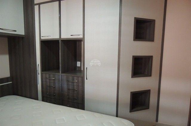 Casa à venda com 3 dormitórios em Fraron, Pato branco cod:930215 - Foto 12