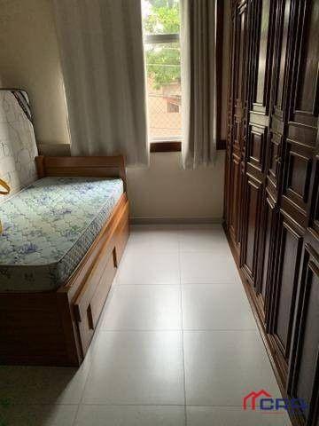 Apartamento com 3 dormitórios à venda, 134 m² por R$ 470.000,00 - Jardim Amália - Volta Re - Foto 10