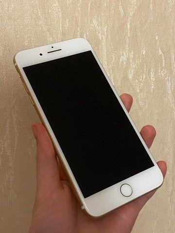 iPhone 7 Plus 256 TOP - Foto 3