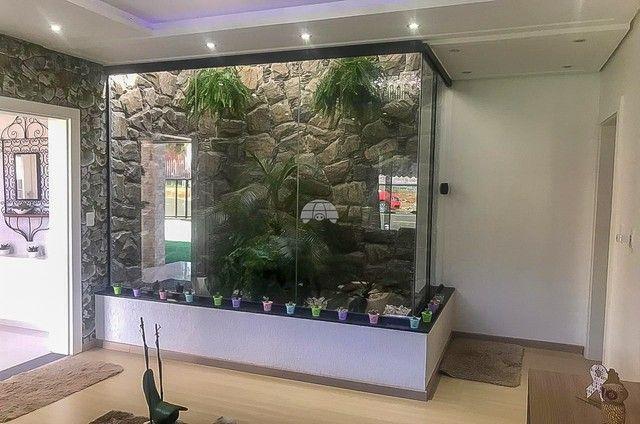 Casa à venda com 3 dormitórios em Viganó, Mangueirinha cod:930143 - Foto 9