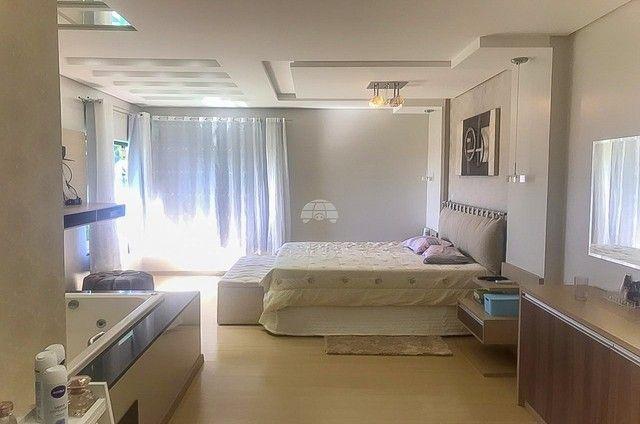 Casa à venda com 3 dormitórios em Viganó, Mangueirinha cod:930143 - Foto 18