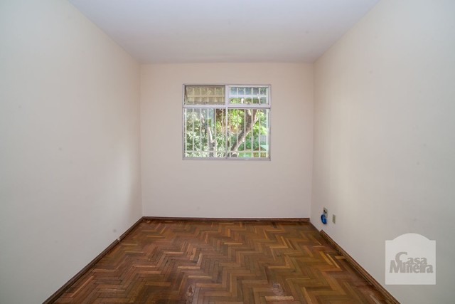 Apartamento à venda com 3 dormitórios em Lagoinha, Belo horizonte cod:330352 - Foto 3