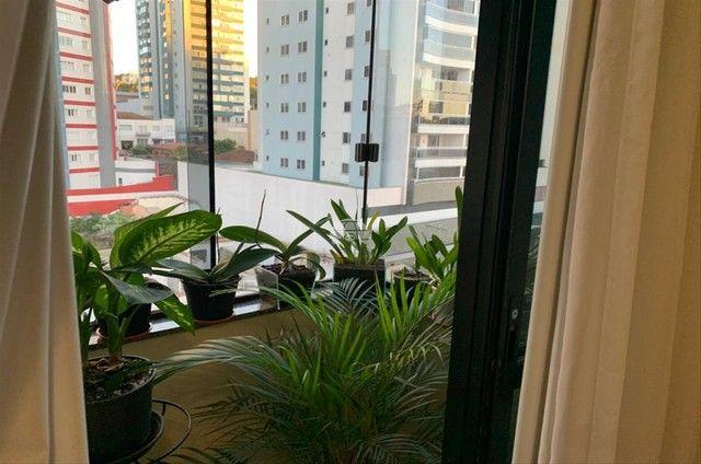 Apartamento à venda com 3 dormitórios em Centro, Pato branco cod:932080 - Foto 17