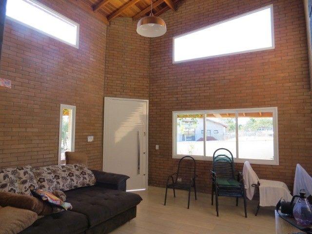 REF 436 Chácara 1050 m² em condomínio fechado, Imobiliária Paletó - Foto 7