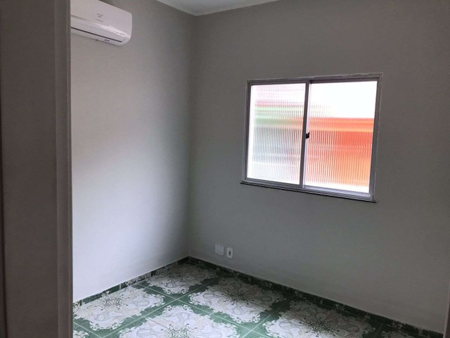 Casa para alugar com 2 dormitórios em Água santa, Rio de janeiro cod:11052 - Foto 12