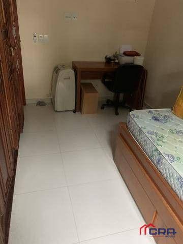 Apartamento com 3 dormitórios à venda, 134 m² por R$ 470.000,00 - Jardim Amália - Volta Re - Foto 12