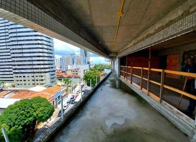 Brokers Vende Cobertura City Skay - Foto 10