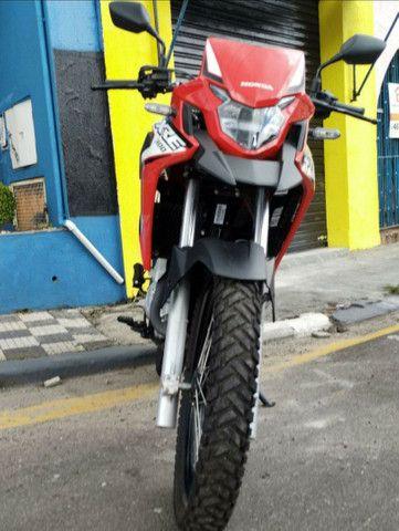 Moto XRE 300 ABS - Foto 3